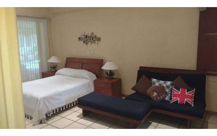 Foto de casa en venta en  , playa diamante, acapulco de juárez, guerrero, 1527083 No. 13