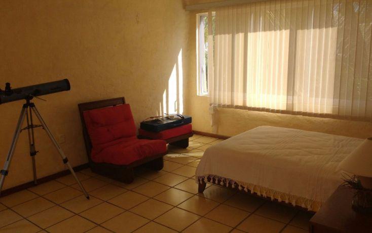 Foto de casa en condominio en venta en, playa diamante, acapulco de juárez, guerrero, 1527083 no 14