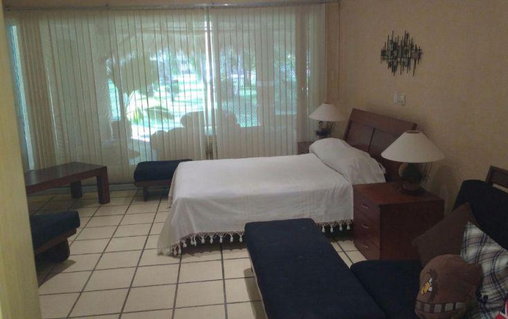 Foto de casa en condominio en venta en, playa diamante, acapulco de juárez, guerrero, 1527083 no 16