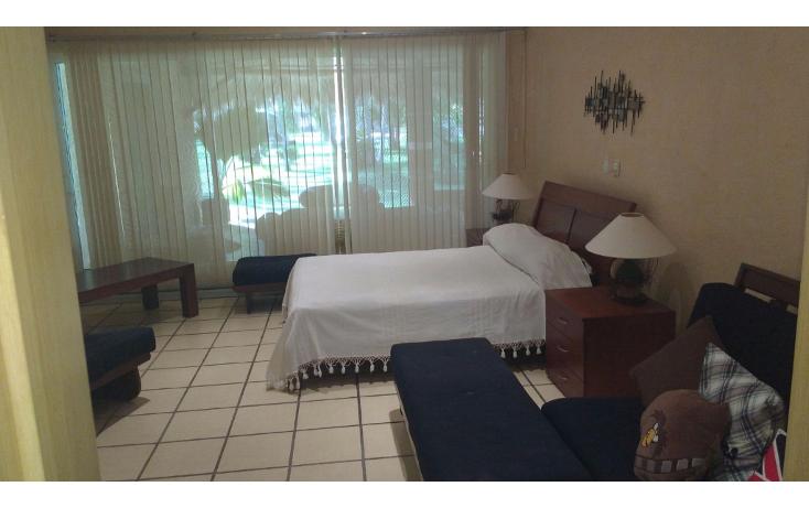 Foto de casa en venta en  , playa diamante, acapulco de juárez, guerrero, 1527083 No. 16