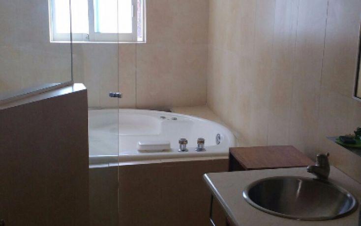 Foto de casa en condominio en venta en, playa diamante, acapulco de juárez, guerrero, 1527083 no 18