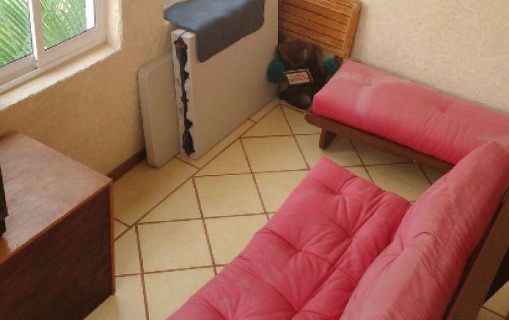 Foto de casa en condominio en venta en, playa diamante, acapulco de juárez, guerrero, 1527083 no 19