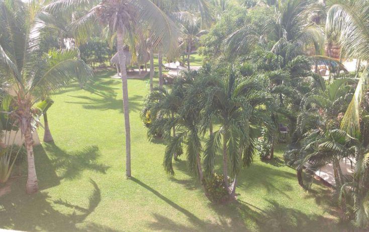 Foto de casa en condominio en venta en, playa diamante, acapulco de juárez, guerrero, 1527083 no 20