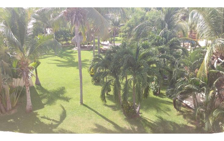 Foto de casa en venta en  , playa diamante, acapulco de juárez, guerrero, 1527083 No. 20