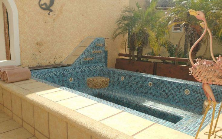 Foto de casa en condominio en venta en, playa diamante, acapulco de juárez, guerrero, 1527083 no 24
