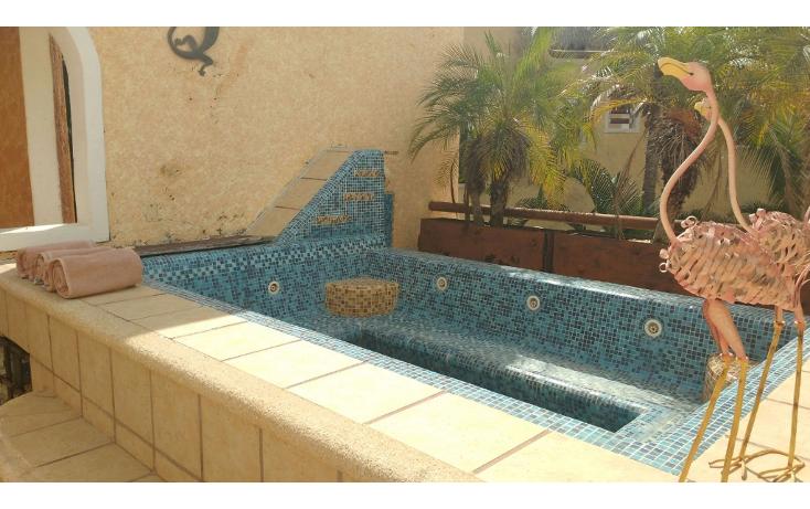 Foto de casa en venta en  , playa diamante, acapulco de juárez, guerrero, 1527083 No. 24
