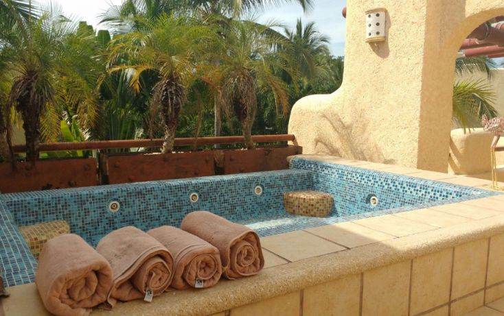 Foto de casa en condominio en venta en, playa diamante, acapulco de juárez, guerrero, 1527083 no 25