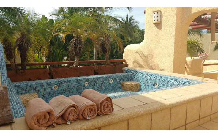 Foto de casa en venta en  , playa diamante, acapulco de juárez, guerrero, 1527083 No. 25