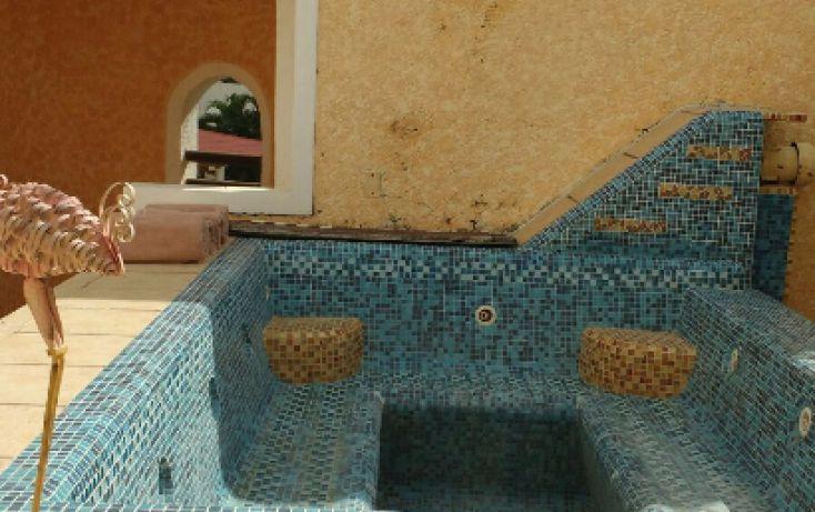 Foto de casa en condominio en venta en, playa diamante, acapulco de juárez, guerrero, 1527083 no 26