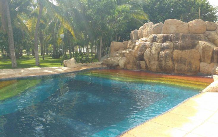 Foto de casa en condominio en venta en, playa diamante, acapulco de juárez, guerrero, 1527083 no 27