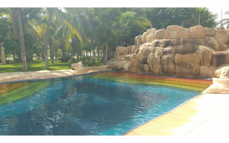 Foto de casa en venta en  , playa diamante, acapulco de juárez, guerrero, 1527083 No. 27