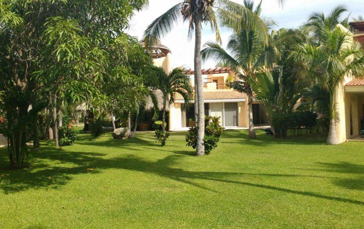 Foto de casa en condominio en venta en, playa diamante, acapulco de juárez, guerrero, 1527083 no 28