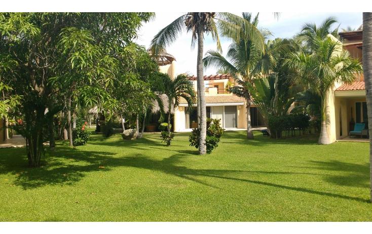 Foto de casa en venta en  , playa diamante, acapulco de juárez, guerrero, 1527083 No. 28