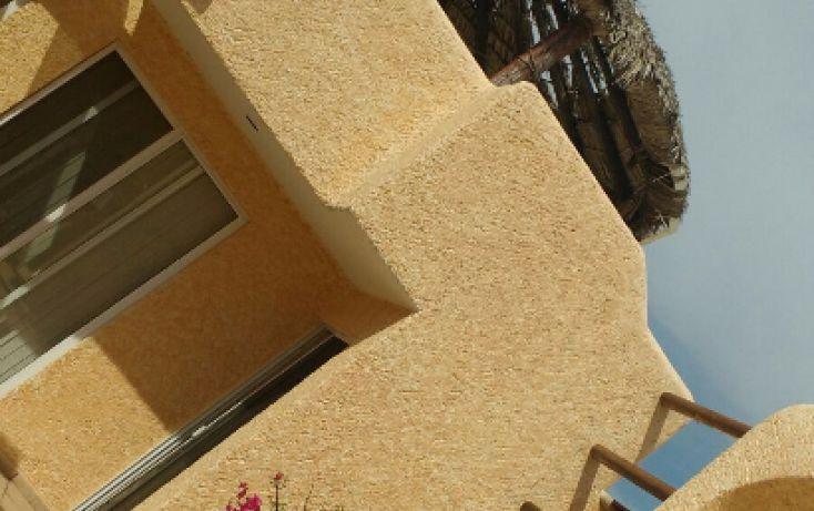 Foto de casa en condominio en venta en, playa diamante, acapulco de juárez, guerrero, 1527083 no 30