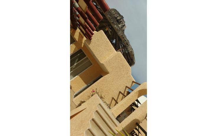 Foto de casa en venta en  , playa diamante, acapulco de juárez, guerrero, 1527083 No. 30