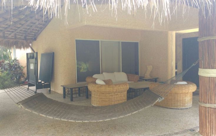 Foto de casa en condominio en venta en, playa diamante, acapulco de juárez, guerrero, 1527083 no 31