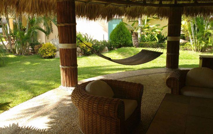 Foto de casa en condominio en venta en, playa diamante, acapulco de juárez, guerrero, 1527083 no 32