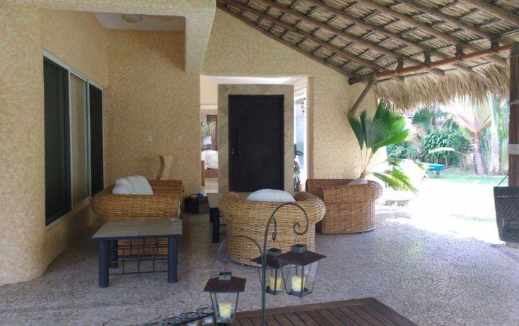 Foto de casa en condominio en venta en, playa diamante, acapulco de juárez, guerrero, 1527083 no 33