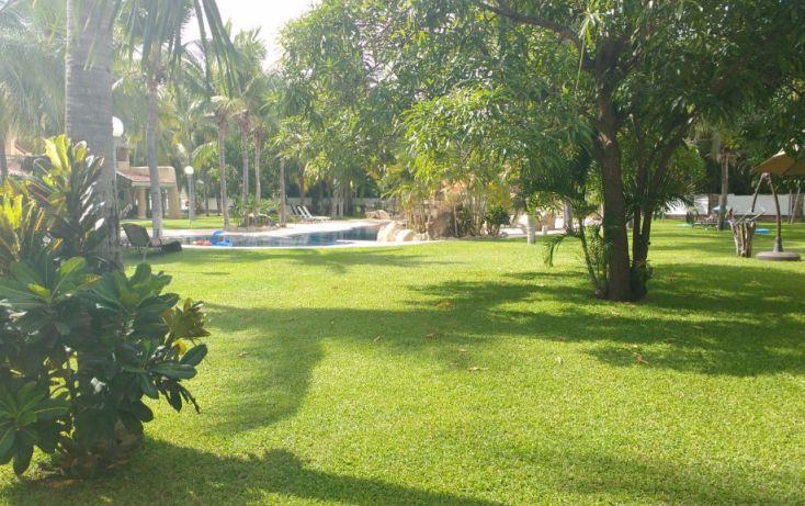Foto de casa en condominio en venta en, playa diamante, acapulco de juárez, guerrero, 1527083 no 36