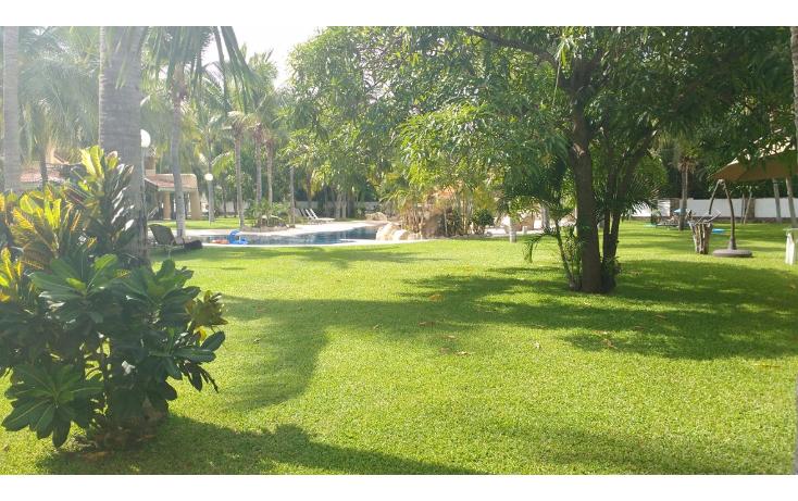 Foto de casa en venta en  , playa diamante, acapulco de juárez, guerrero, 1527083 No. 36