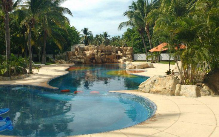 Foto de casa en condominio en venta en, playa diamante, acapulco de juárez, guerrero, 1527083 no 37