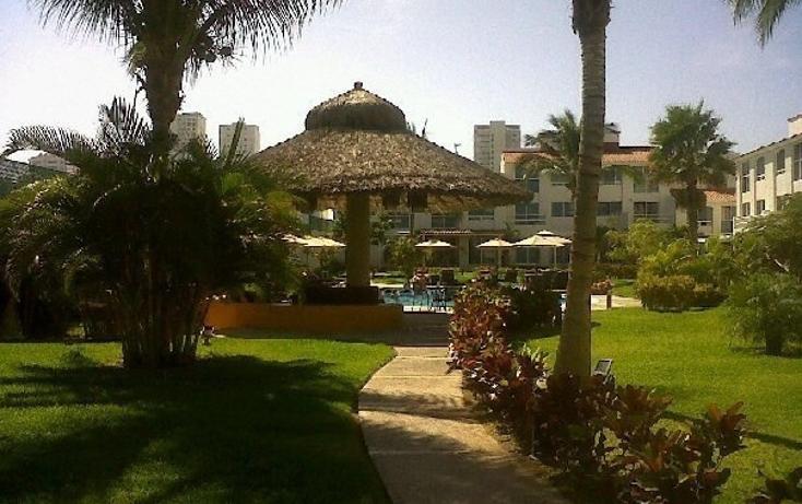 Foto de casa en venta en  , playa diamante, acapulco de juárez, guerrero, 1548778 No. 02