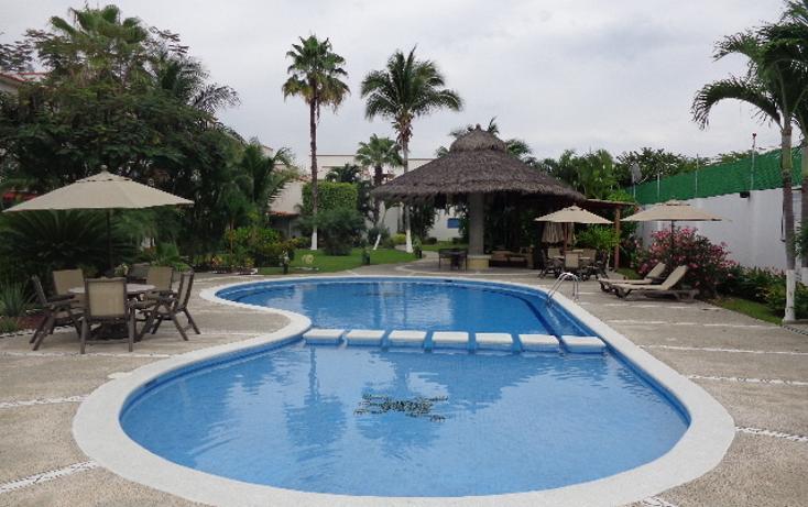 Foto de casa en venta en  , playa diamante, acapulco de juárez, guerrero, 1548778 No. 03
