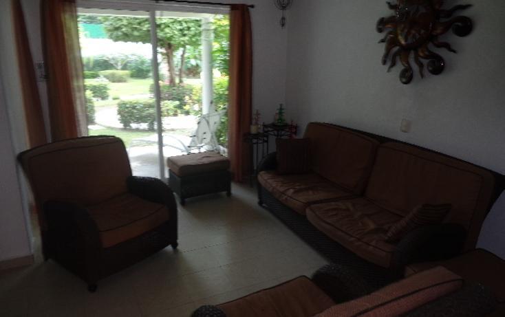 Foto de casa en venta en  , playa diamante, acapulco de juárez, guerrero, 1548778 No. 04