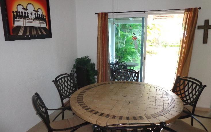Foto de casa en venta en  , playa diamante, acapulco de juárez, guerrero, 1548778 No. 07