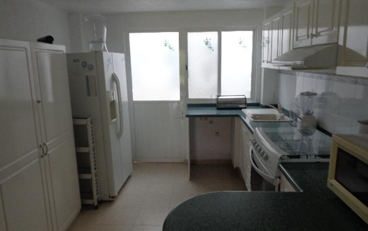 Foto de casa en venta en  , playa diamante, acapulco de juárez, guerrero, 1548778 No. 10
