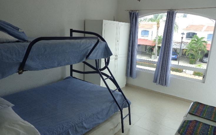 Foto de casa en venta en  , playa diamante, acapulco de juárez, guerrero, 1548778 No. 13