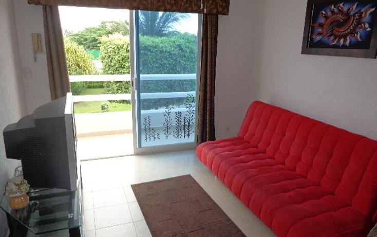 Foto de casa en venta en  , playa diamante, acapulco de juárez, guerrero, 1548778 No. 14