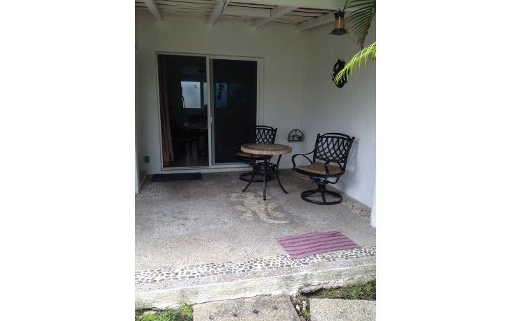 Foto de casa en venta en  , playa diamante, acapulco de juárez, guerrero, 1548778 No. 17