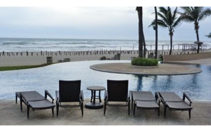 Foto de departamento en venta en  , playa diamante, acapulco de juárez, guerrero, 1551504 No. 02