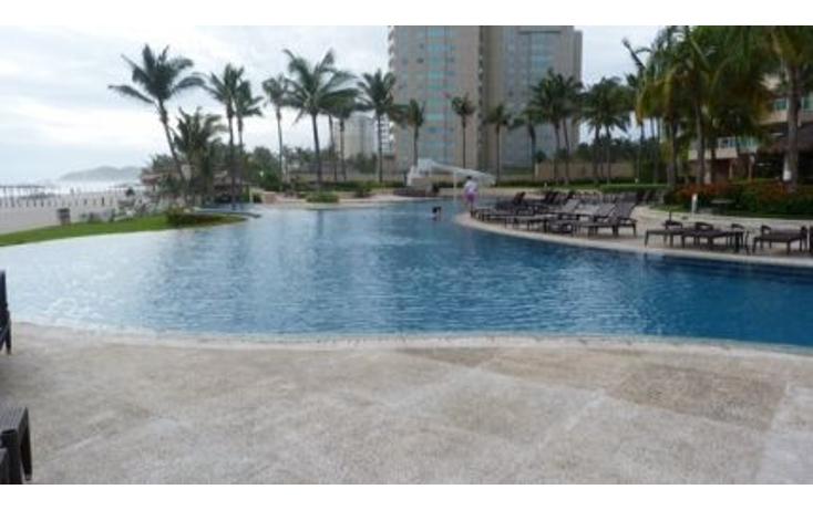 Foto de departamento en venta en  , playa diamante, acapulco de juárez, guerrero, 1551504 No. 03