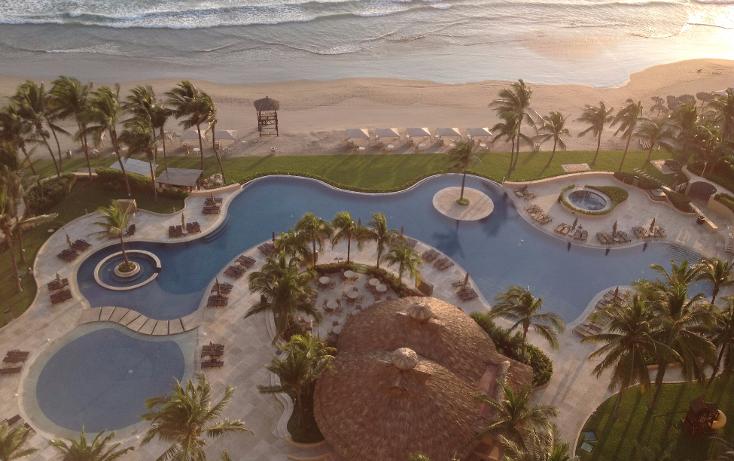 Foto de departamento en venta en  , playa diamante, acapulco de juárez, guerrero, 1551504 No. 05