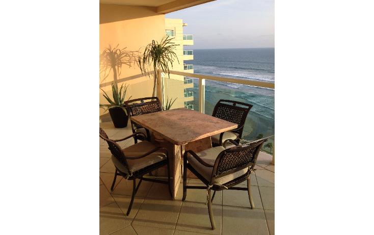 Foto de departamento en venta en  , playa diamante, acapulco de juárez, guerrero, 1551504 No. 07