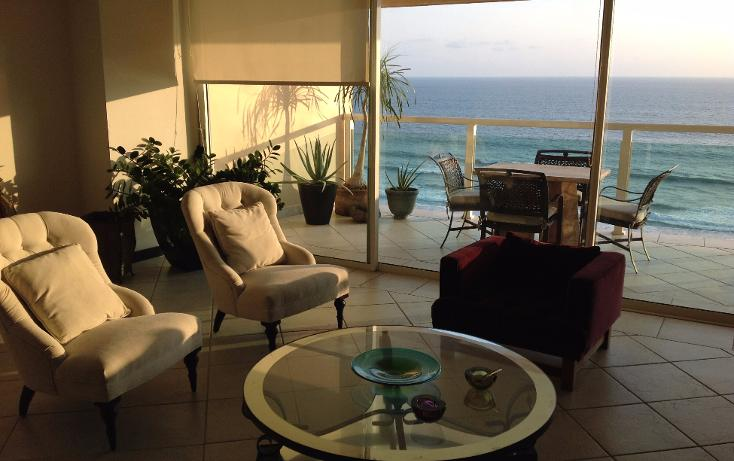 Foto de departamento en venta en  , playa diamante, acapulco de juárez, guerrero, 1551504 No. 12