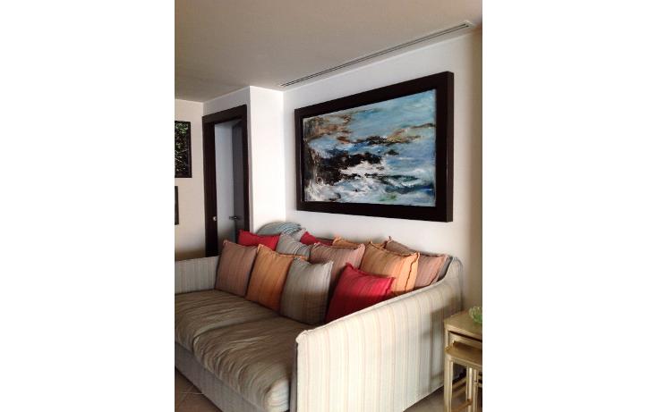 Foto de departamento en venta en  , playa diamante, acapulco de juárez, guerrero, 1551504 No. 15