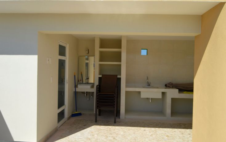 Foto de departamento en renta en, playa diamante, acapulco de juárez, guerrero, 1554040 no 05