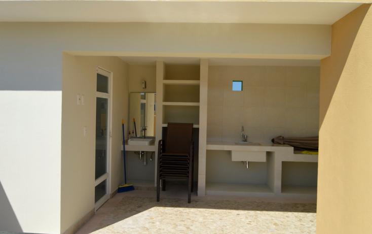 Foto de departamento en renta en  , playa diamante, acapulco de ju?rez, guerrero, 1554040 No. 05