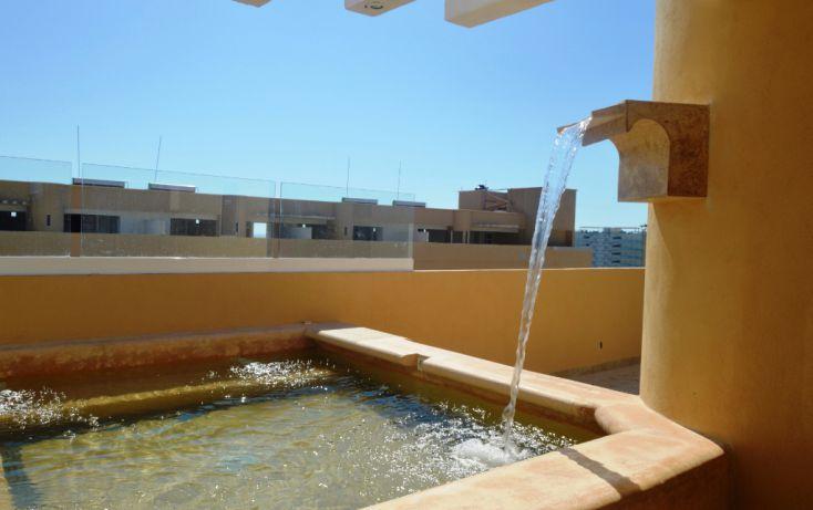 Foto de departamento en renta en, playa diamante, acapulco de juárez, guerrero, 1554040 no 06