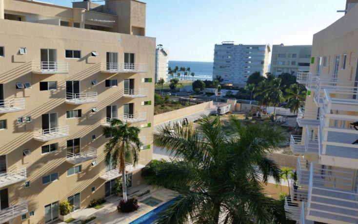 Foto de departamento en renta en, playa diamante, acapulco de juárez, guerrero, 1554040 no 13