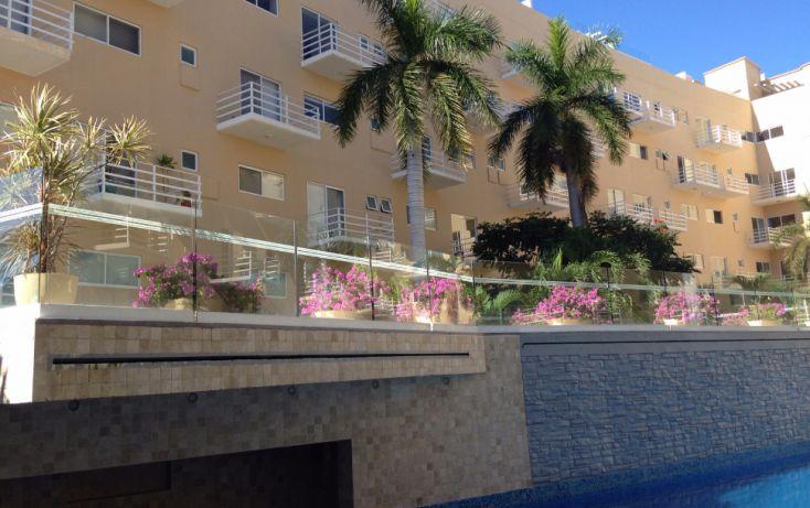 Foto de departamento en renta en, playa diamante, acapulco de juárez, guerrero, 1554040 no 14