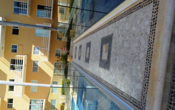 Foto de departamento en renta en, playa diamante, acapulco de juárez, guerrero, 1554040 no 15