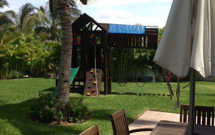 Foto de departamento en venta en, playa diamante, acapulco de juárez, guerrero, 1556364 no 06