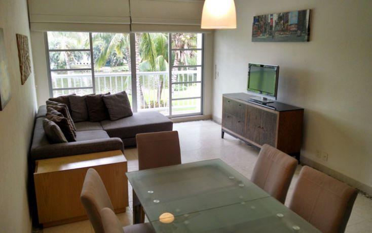 Foto de departamento en venta en, playa diamante, acapulco de juárez, guerrero, 1556364 no 12