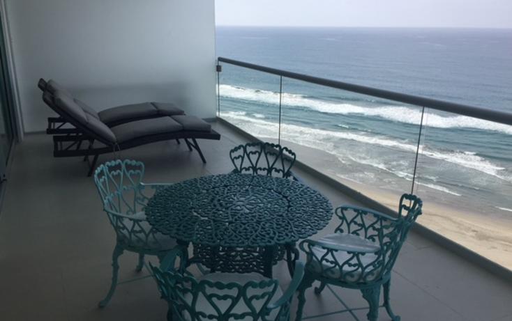 Foto de departamento en renta en  , playa diamante, acapulco de juárez, guerrero, 1557478 No. 01