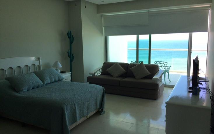 Foto de departamento en renta en  , playa diamante, acapulco de juárez, guerrero, 1557478 No. 02