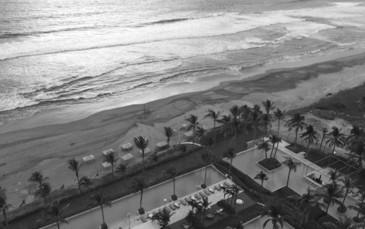 Foto de departamento en renta en  , playa diamante, acapulco de juárez, guerrero, 1557478 No. 04
